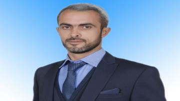 İŞTE SAADET PARTİSİ'NİN MUT BELEDİYE BAŞKAN ADAYI
