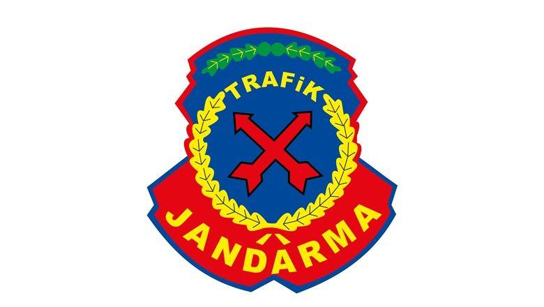 JANDARMA'DAN SERVİS ŞOFÖRLERİNE TRAFİK EĞİTİMİ