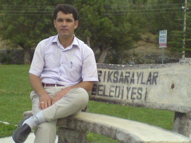 MUT'TA 2 AYRI TRAFİK KAZASINDA 1 ÖLÜ, 1 YARALI