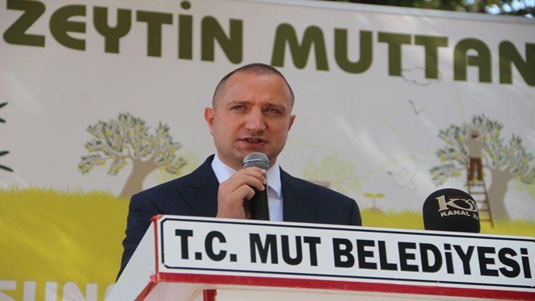 Kaymakam Mehmet Ali Akyüz