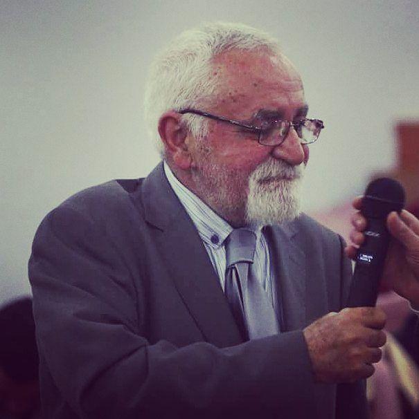 ABDURRAHMAN KARAMAN