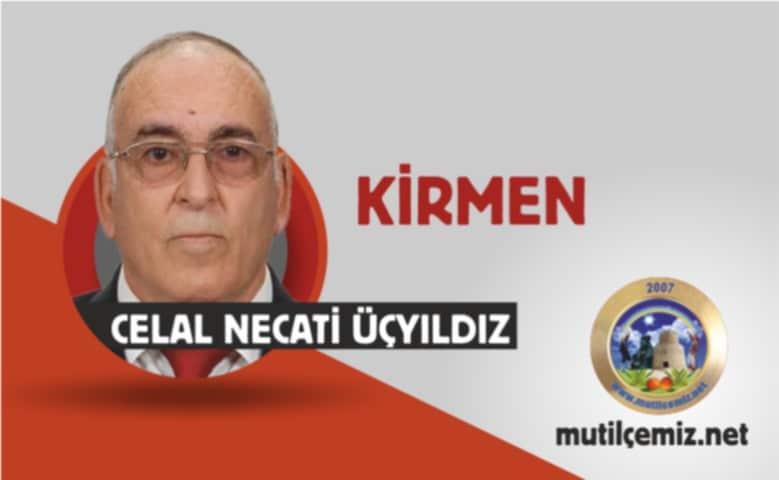 GÜLNAR BAZARINA GİTTİK