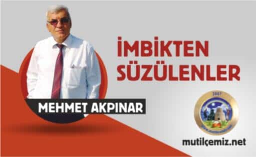 DOST, ARKADAŞ, AHBAP